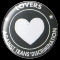 Lovers against Trans*discrimination