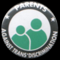 Parents against Trans*discrimination