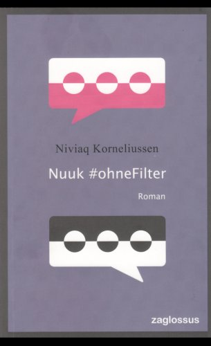 Nuuk #ohneFilter