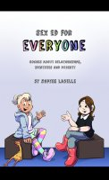 Sex Ed for Everyone (ages 10 & up)